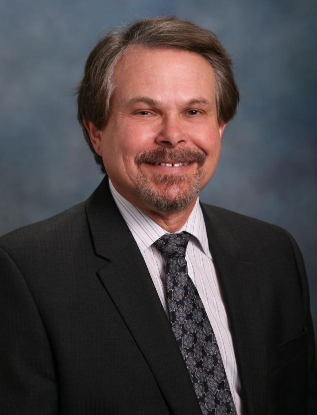 Joel C. Lewinson, CPA