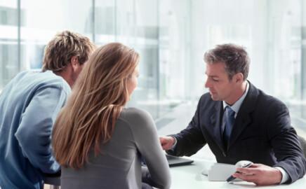 Business Management