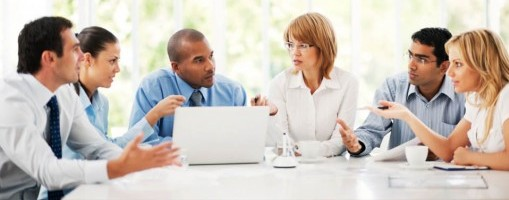 Financial Statements and Balance Sheets