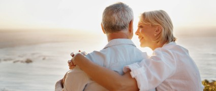 Retirement and Estate Planning for High Net-Worth Individuals