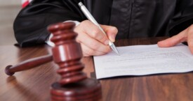 5 Key Rules on How Lawsuits are Taxed
